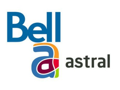 BELL ASTRAL